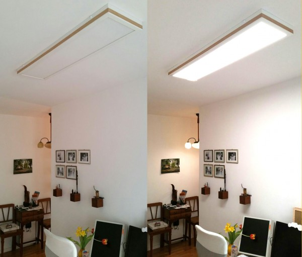 Referenz-yourlamp-led-deckenleuchte0pfgqLq9PB9RF